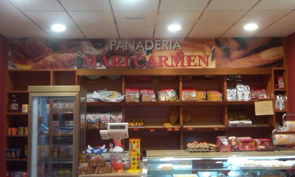 Vinilos decorativos en Albacete | Vinilos para negocios Paco Maeso